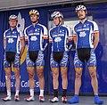 Arras - Paris-Arras Tour, étape 3, 25 mai 2014, (B096).JPG