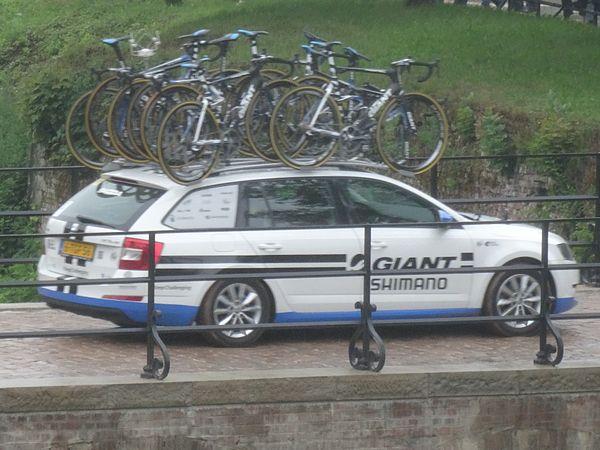 Arras - Tour de France, étape 6, 10 juillet 2014, départ (80).JPG
