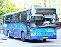 Arriva 7153-III.JPG