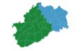 Arrondissement de Haute-Saône.png