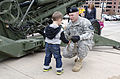 Arrowhead Brigade salutes veterans old and young at ceremonies across South Puget Sound 131109-A-ET795-022.jpg