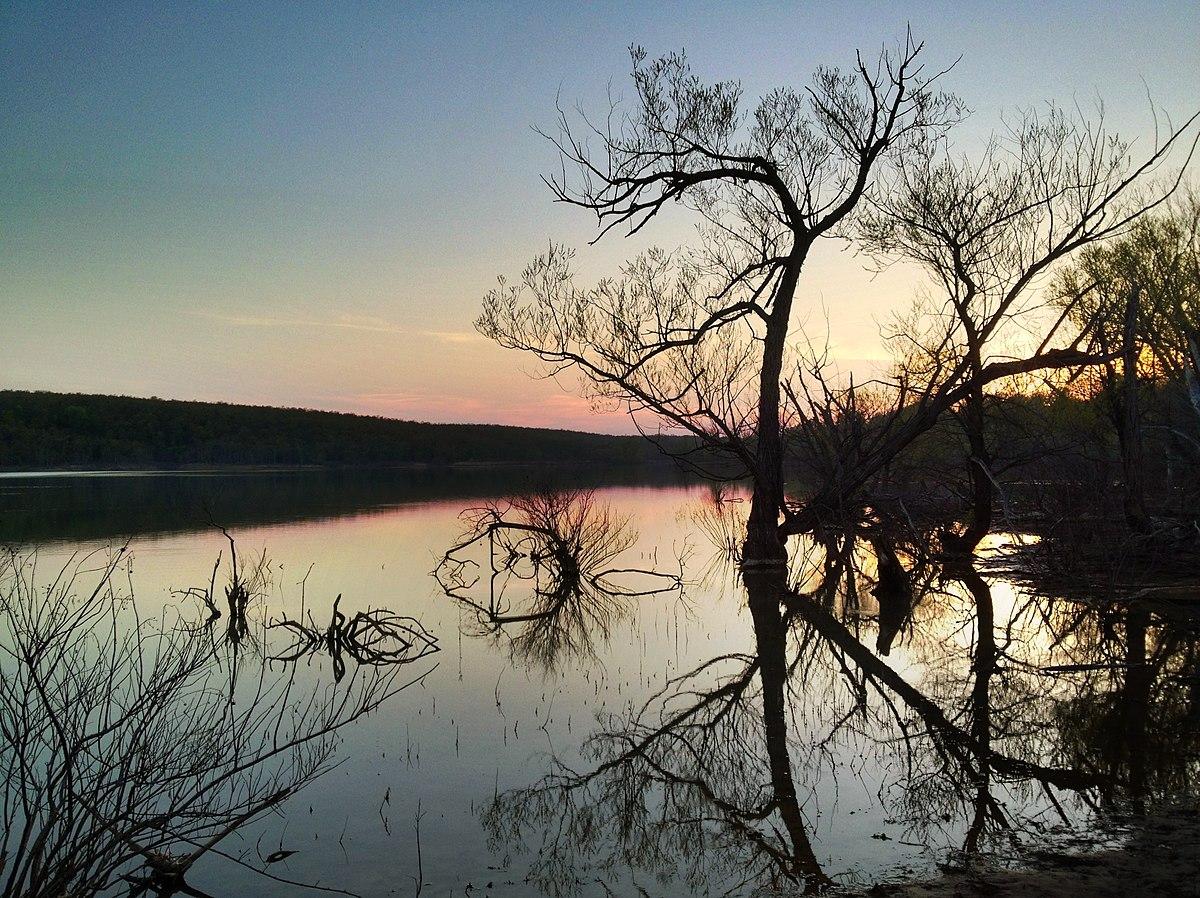 Arrowhead State Park Wikipedia