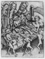 Ars moriendi (Meister E.S.), L.181.png