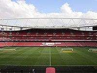 Arsenal Football Club, Emirates Stadium (Ank Kumar ) 02.jpg