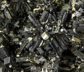 Arsenopyrite-Pyrite-278438.jpg