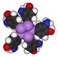 Arsphenamine-pentamer-3D-vdW.png