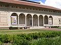 Art Center P5080618.jpg