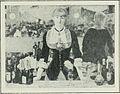 Art in France (1911) (14579749709).jpg