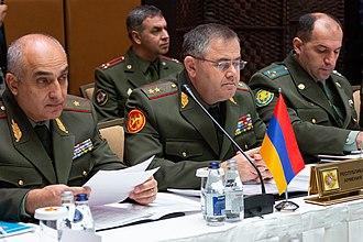 Artak Davtyan - Image: Artak Davtyan