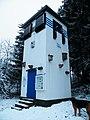 Artenschutzturm Struthbach.jpg