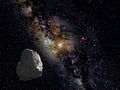 Artist's Impression of a Kuiper Belt Object.jpg