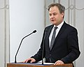 Artur Nowak-Far 71. posiedzenie Senatu.JPG