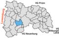 Arzfeld-irrhausen.png
