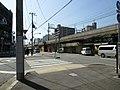 Asahidori - panoramio (5).jpg