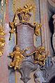 Asamkirche (HDR) (8419358624).jpg