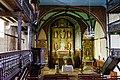 Ascain 2018 Église Notre-Dame-de-l'Assomption 02.jpg