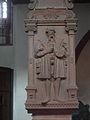 Aschaffenburg, Stiftskirche St. Peter und Alexander 016.JPG