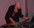 Asche live at Das Bunker.png