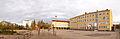 Asemakadun koulu panorama.jpg