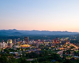 Asheville at dusk.jpg