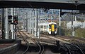 Ashford International railway station MMB 13 375904.jpg