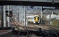 Ashford International railway station MMB 13 375904.jpg