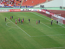 Asian Cup Thailand-Oman.jpg