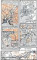 Asian places in Brockhaus 1937.jpg