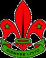 Asociación de Scouts de México Asociación Civil.png