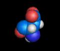 Aspartate-sphere-pymol.png