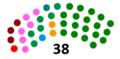 Assembleia Municipal de Oeiras.png