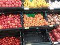 Assorted Vegetables.jpg