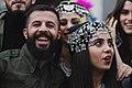 Assyrians celebrating Assyrian New Year (Akitu) year 6769 (April 1st 2019) in Nohadra (Duhok) 34.jpg