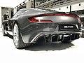 Aston Martin One 77 ( Ank Kumar, INFOSYS) 22.jpg