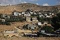 At-Tafilah, Jordan - panoramio (7).jpg