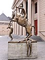 Atelier van Lieshout - The Monument - 01.jpg
