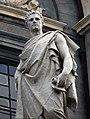 Athanasius Frederikskirken.JPG