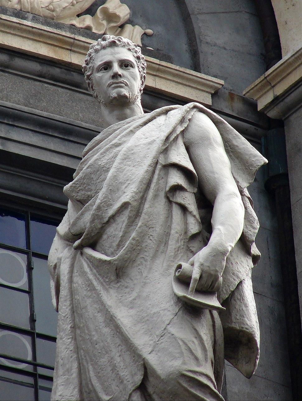 Athanasius Frederikskirken
