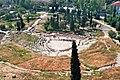 Athen 2011-05-02p.jpg