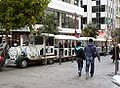 Athens Rubberneck Wagon b.jpg