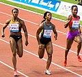 Athletissima 2012 SFP 100m F.jpg