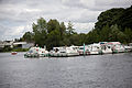 Athlone On The Shannon River.jpg