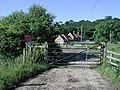 Atkinson's Wood Farm - geograph.org.uk - 24672.jpg