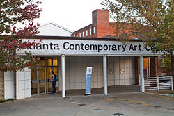 Atlanta Contemporary Art Center.jpg