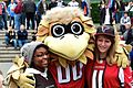 Atlanta Falcons mascot.jpg