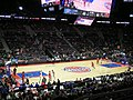 Atlanta Hawks vs. Detroit Pistons January 2015 08.jpg