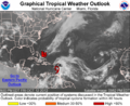 Atlantic Graphical Tropical Weather Outlook-2012-10-12.png