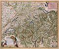 Atlas Van der Hagen-KW1049B10 096-Exactissima HELVETIAE RHAETIAE, VALESIA Caeterorumq- Confoedeatorum ut et finitimorum Populorum Regionum TABULA.jpeg