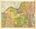 Atlas historyczny RP.jpg