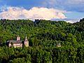 Attendorn, Burg Schnellenberg (8842051982).jpg